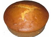 Naija Cake